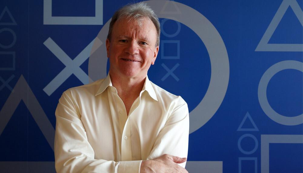 Jim Ryan asegura que PlayStation apoya el crossplay y que más juegos lo habilitarán pronto