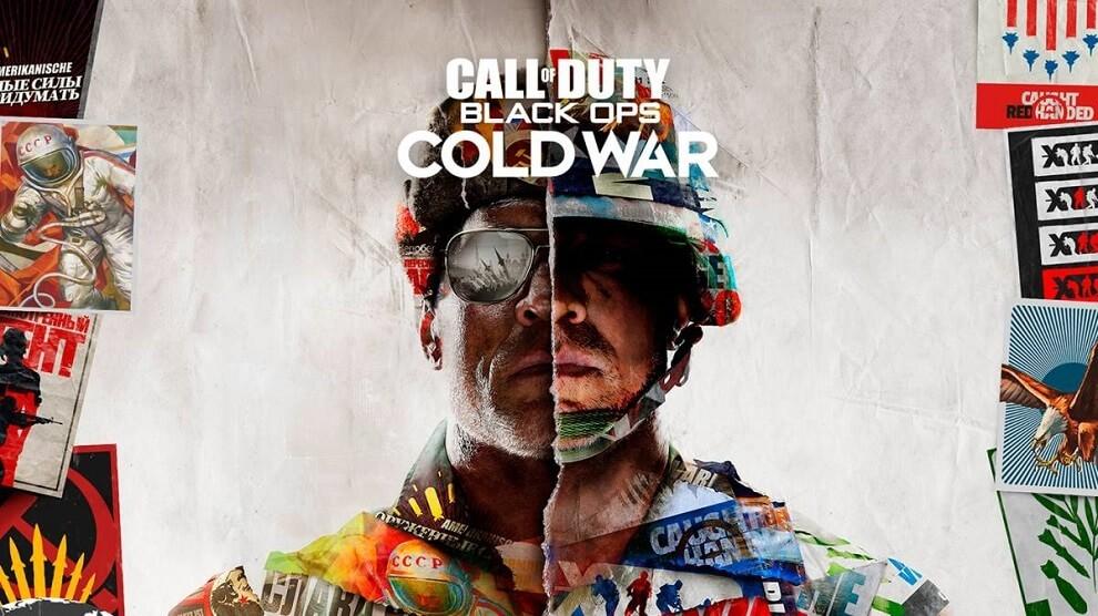 Call of Duty: Black Ops Cold War ofrece prueba gratuita hasta el 29 de julio
