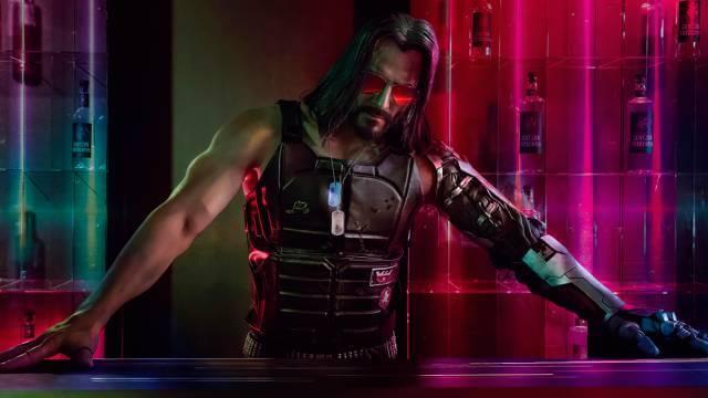 Cyberpunk 2077 se retrasó para alcanzar más de 90/100 en Metacritic