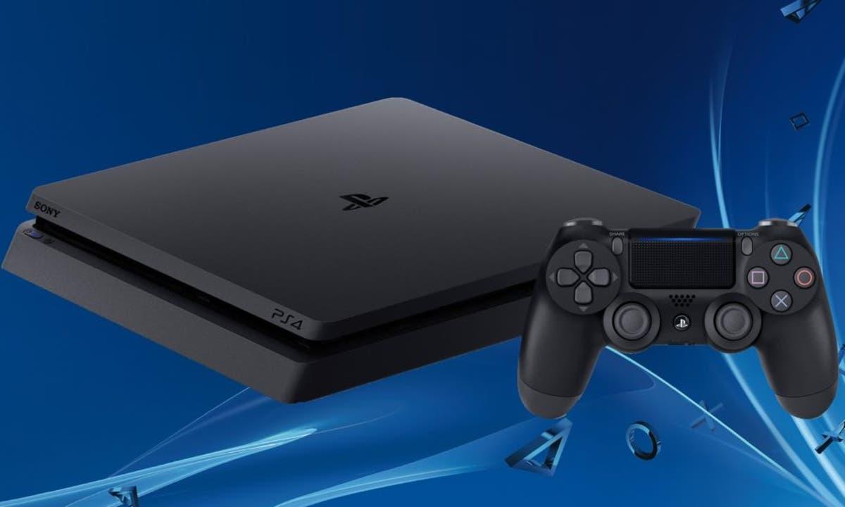 Sony asegura que PS4 seguirá recibiendo juegos por tres años más