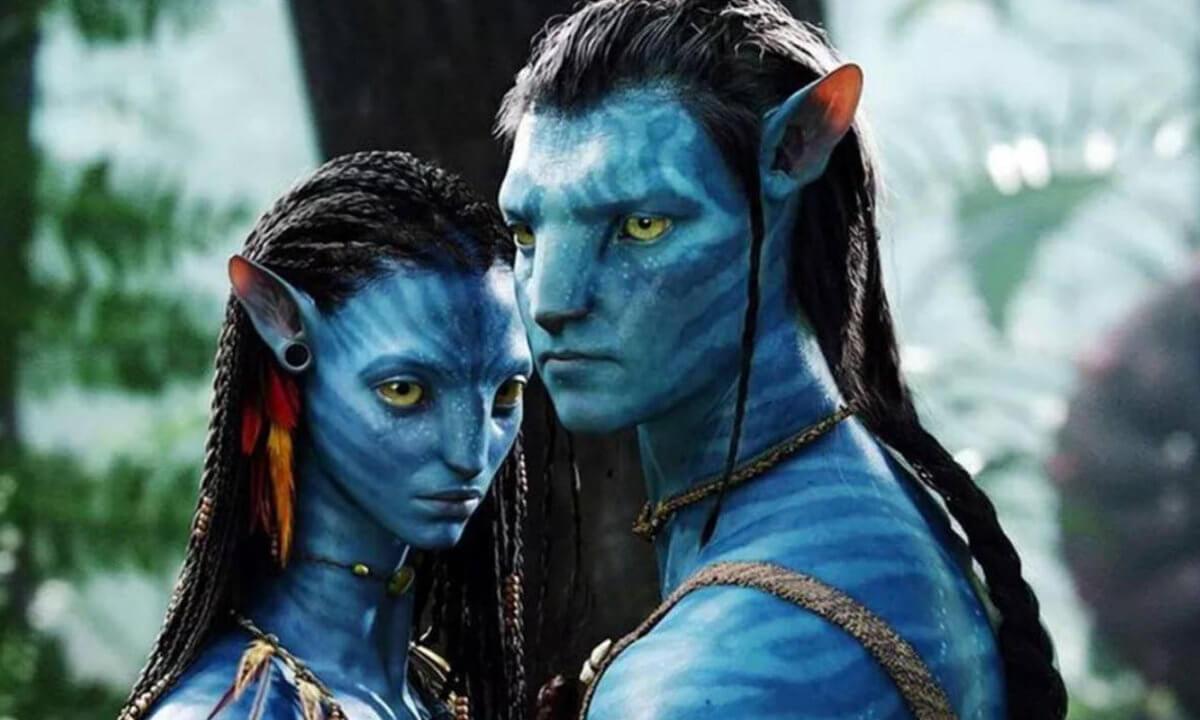 Portada noticia Avatar