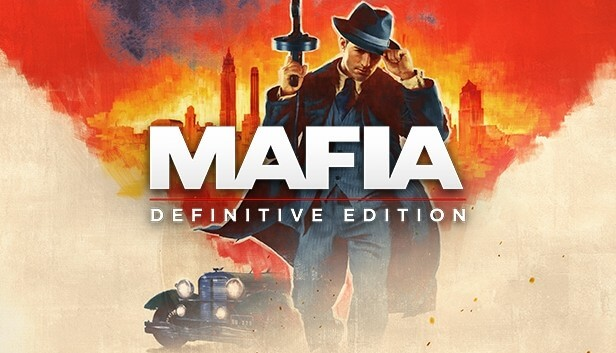 mafia-definitive-edition