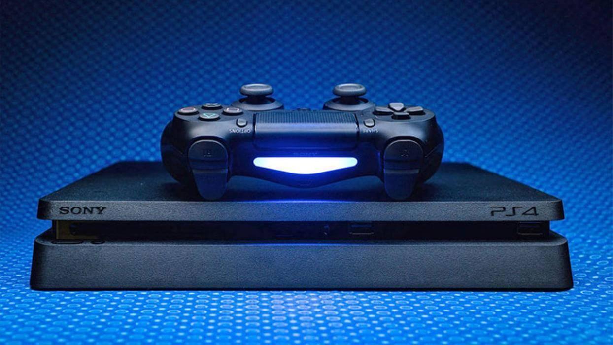 PlayStation mantendrá el soporte a PS4 por varios años más