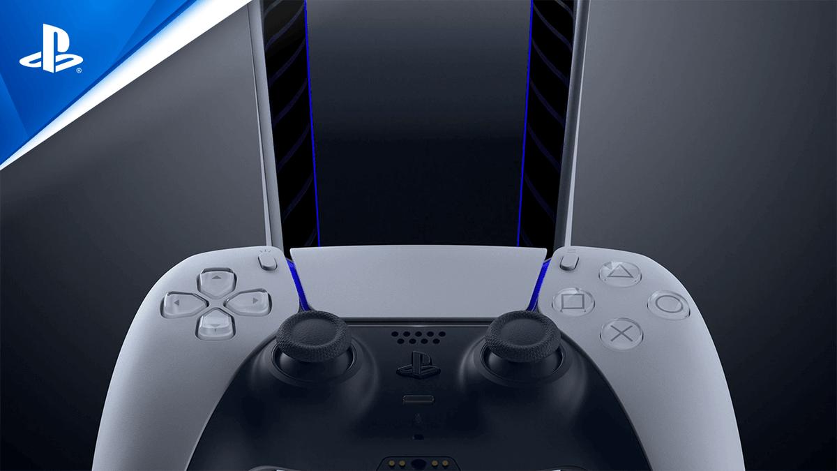 Sony planea vender 14,8 millones de PS5 antes de abril de 2022