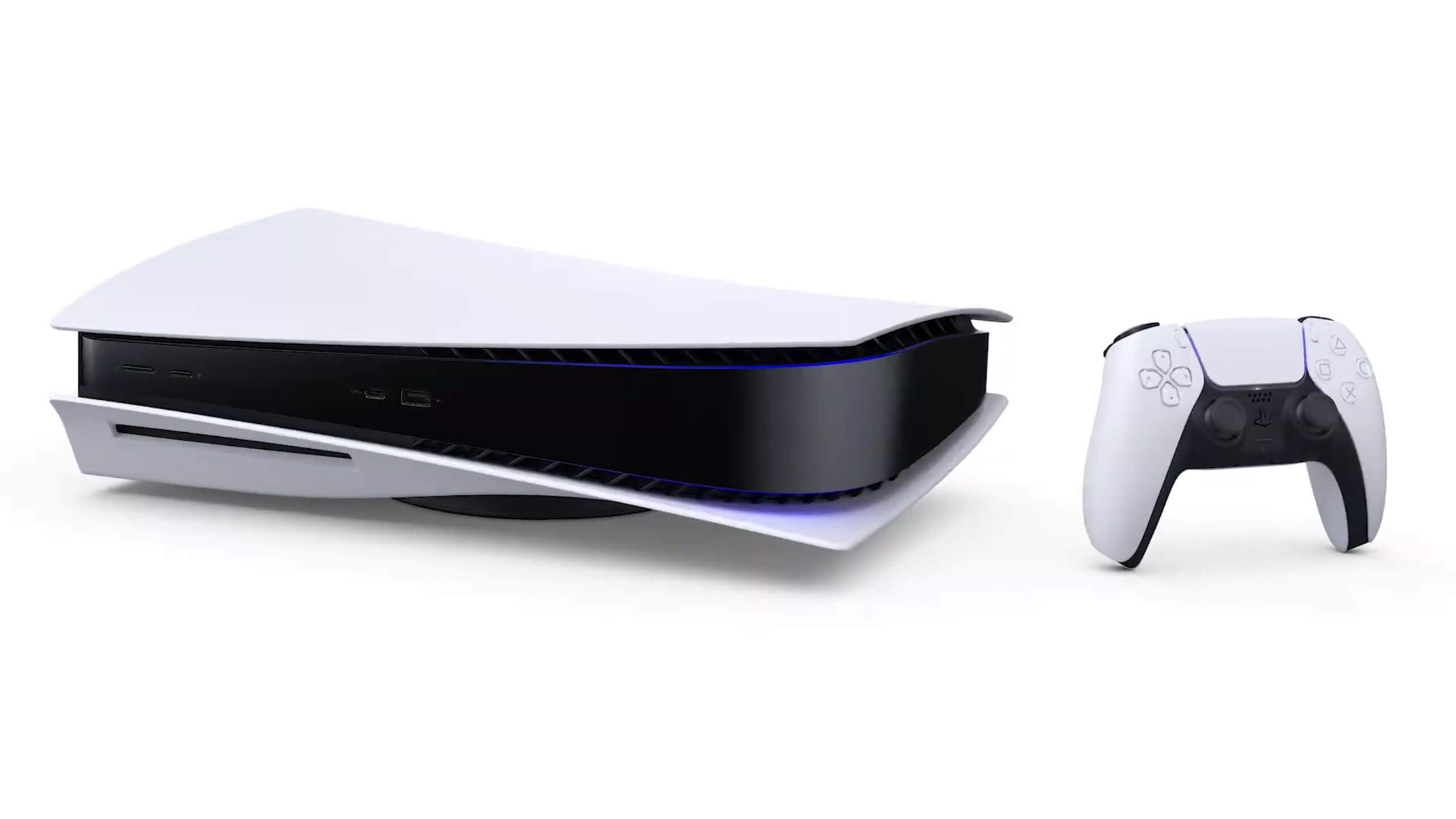 Usuarios de PS5 reportan problemas con el modo reposo de la consola