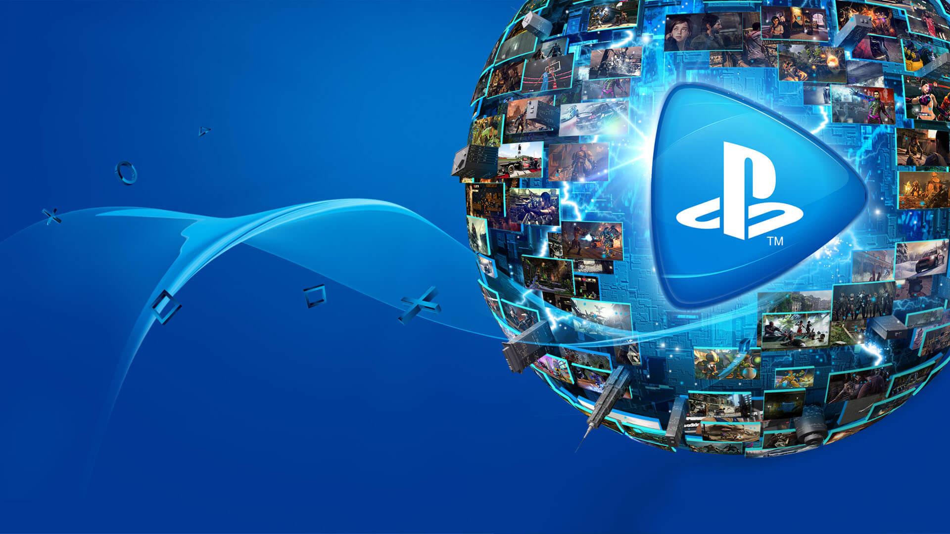 Jim Ryan asegura que PlayStation prepara algo para competir con Xbox Game Pass