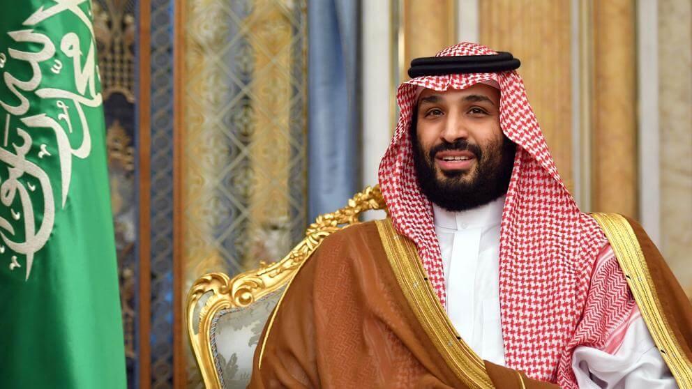 Príncipe Saudí adquiere 33% de las acciones de SNK y aspira al 51%