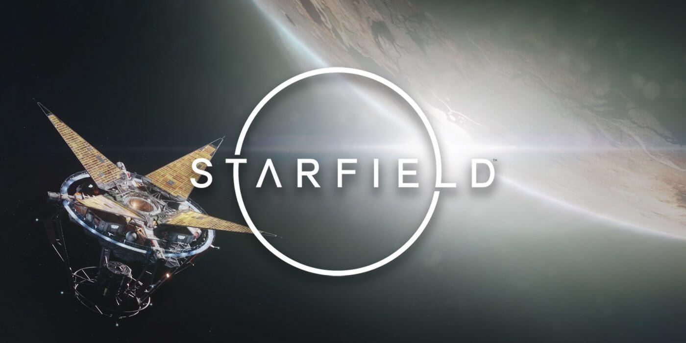 Starfield estará en el E3 2021 y apunta a ser exclusivo de Xbox