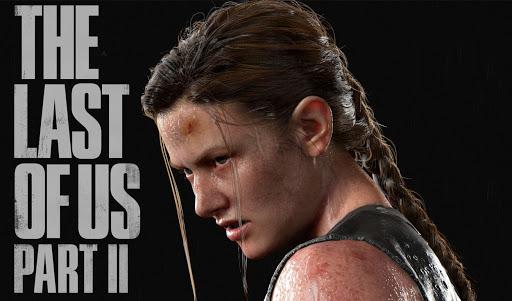 """""""Sabía que iba a generar odio"""", Laura Bailey habla sobre su papel de Abby en The Last of Us Part II"""