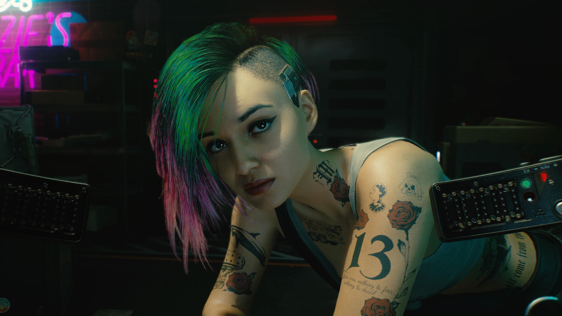 CD Projekt RED promete campañas de marketing más sinceras y cortas para sus futuros títulos