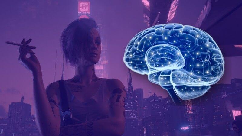 """""""Aficionados"""" acosan a periodista tras publicar guía de Cyberpunk 2077 para personas con epilepsia"""