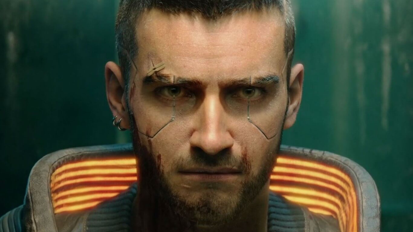 """CD Projekt RED: """"Podemos arreglar Cyberpunk 2077 y venderlo por varios años más"""""""