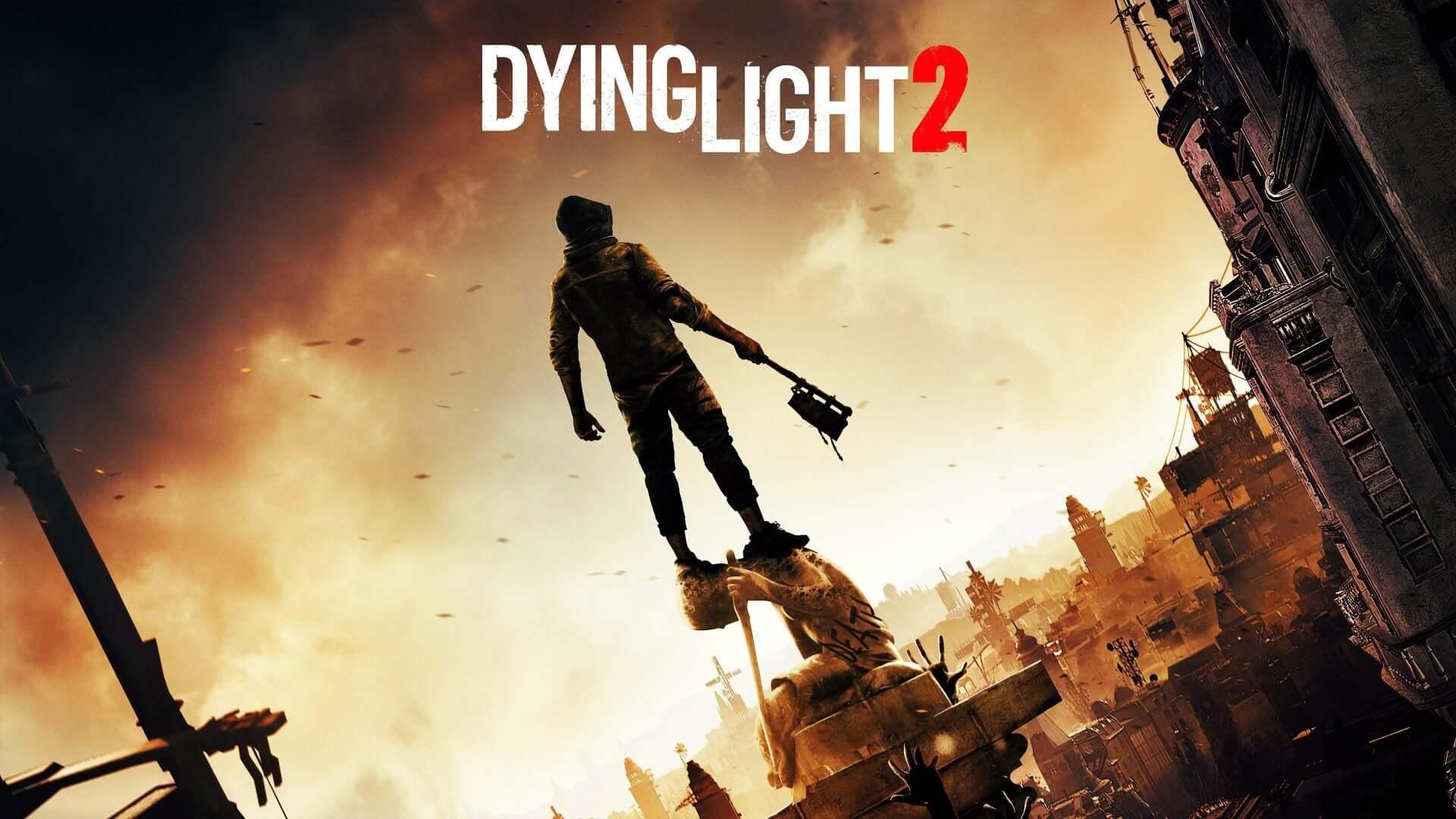 Se filtra la supuesta edición coleccionista de Dying Light 2