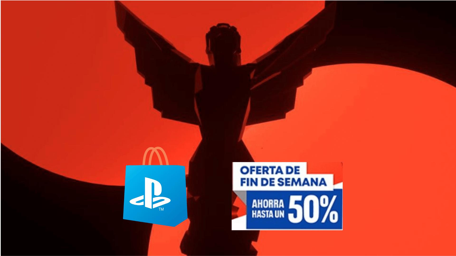 Las ofertas de The Game Awards ya llegaron a la PS Store: FIFA 21, Assassin's Creed Valhalla y más