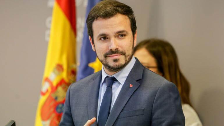 """Cajas de botín en España: """"Queremos prohibir que los menores de edad consuman loot boxes"""""""