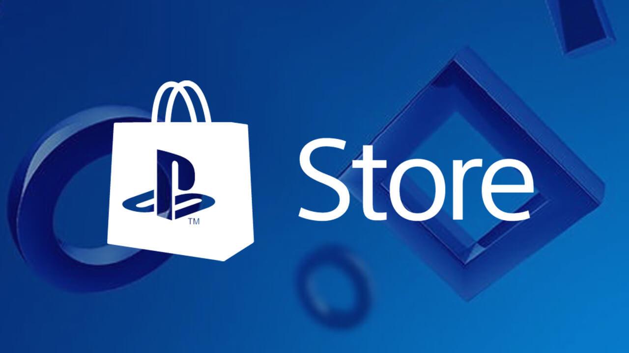 PlayStation avisa sobre posibles problemas con los pagos en la PS Store