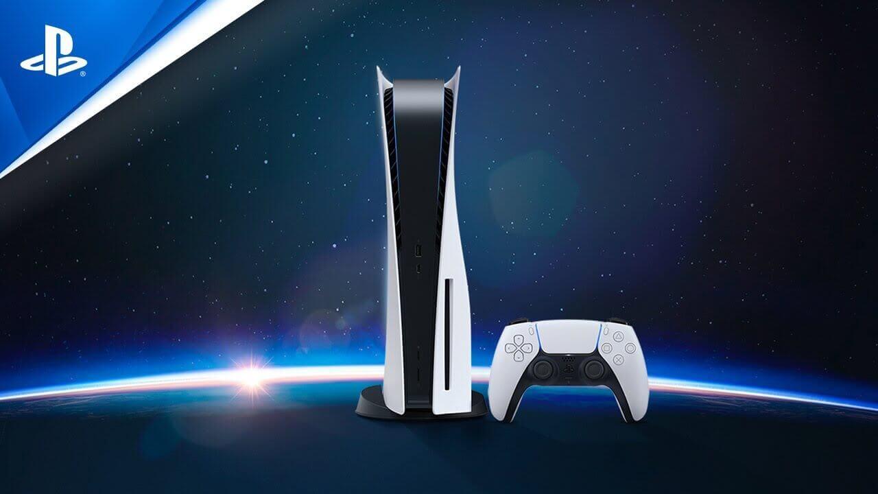 Sony informa que está vendiendo las consolas PS5 a pérdida