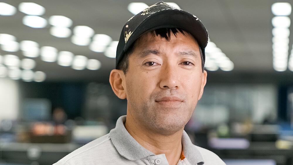 Shinji Mikami, creador de Resident Evil, quiere dirigir un videojuego antes de su retiro