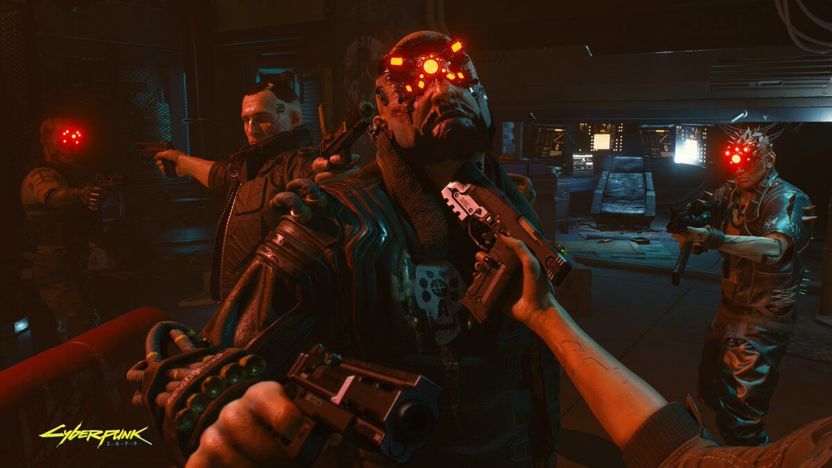 "CD Projekt RED sobre las demandas a Cyberpunk 2077: ""Nos defenderemos vigorosamente"""