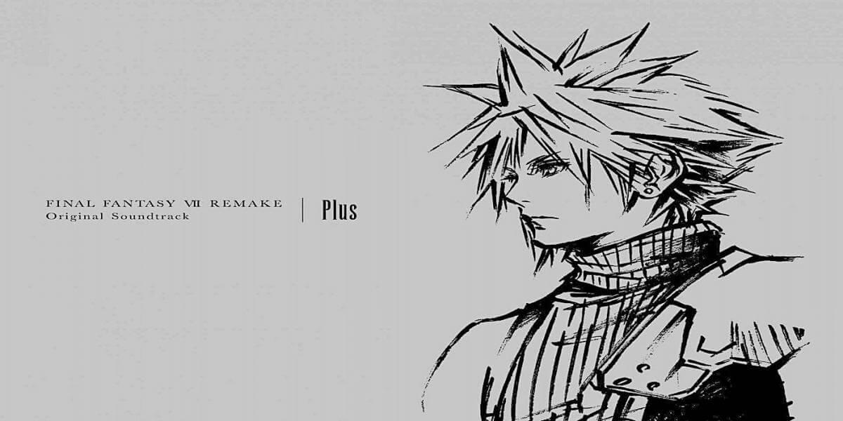 Final Fantasy VII Remake comercializará banda sonora con temas no incluidos en versión final