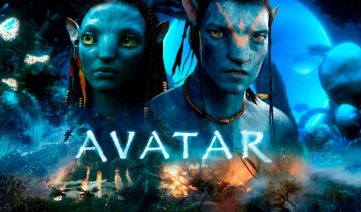 Ubisoft Massive sigue trabajando en el juego de Avatar, no ha sido cancelado