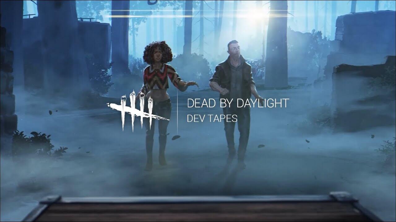 Dead by Daylight recibirá cambios en su HUD y matchmaking próximamente