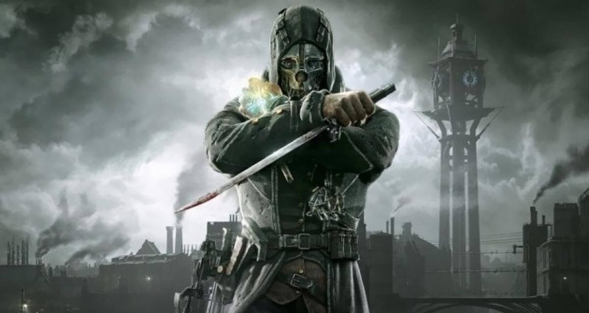 Creadores de Dishonored y Prey trabajan en un juego aún no anunciado