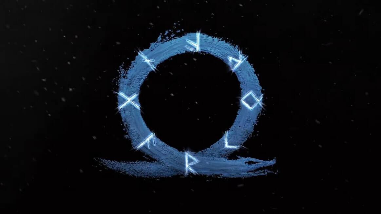God of War Ragnarok no es el título oficial de la secuela, confirma Sony