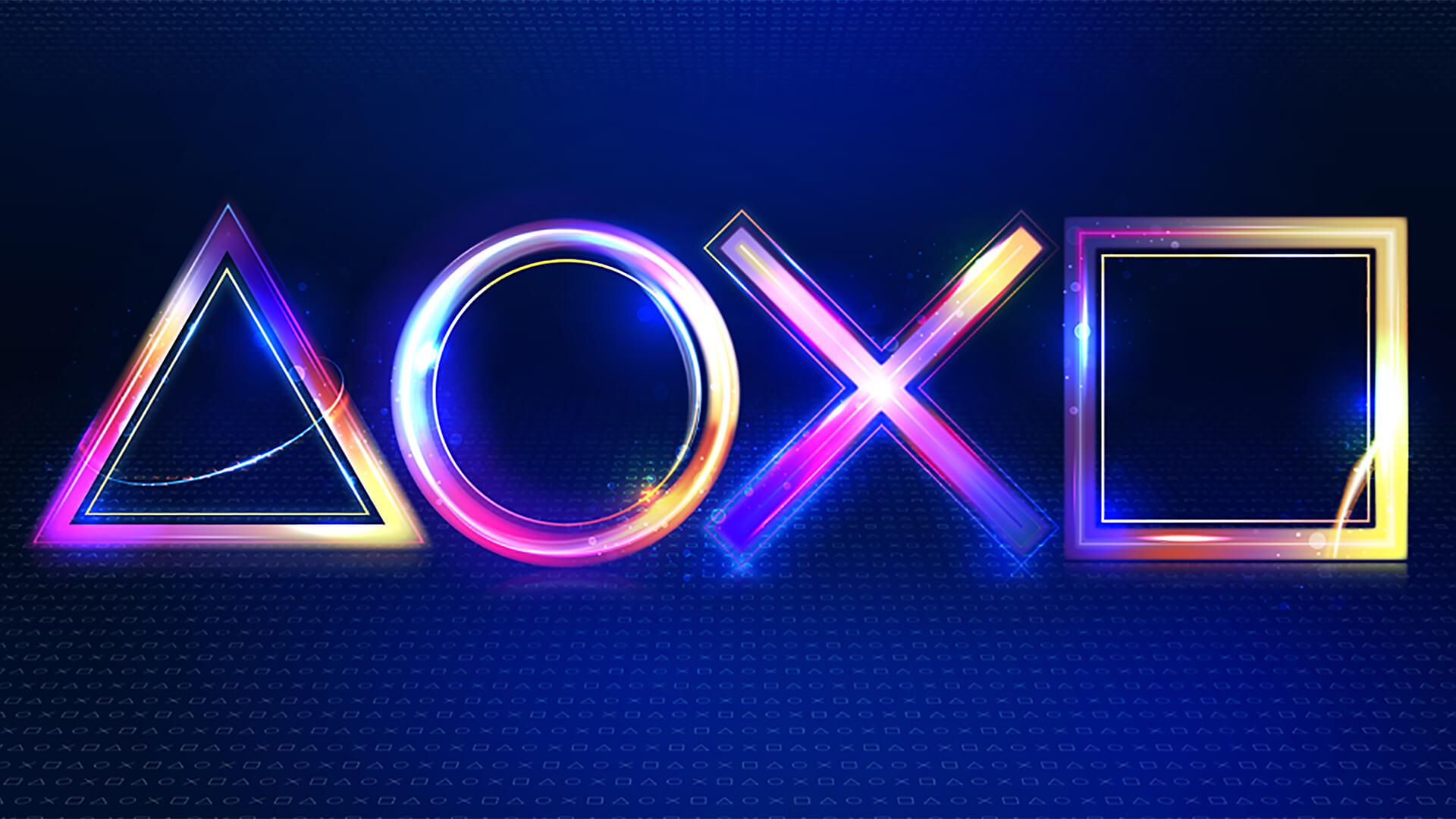 PS5 tendrá más exclusivos que cualquier otra PlayStation, según Jim Ryan
