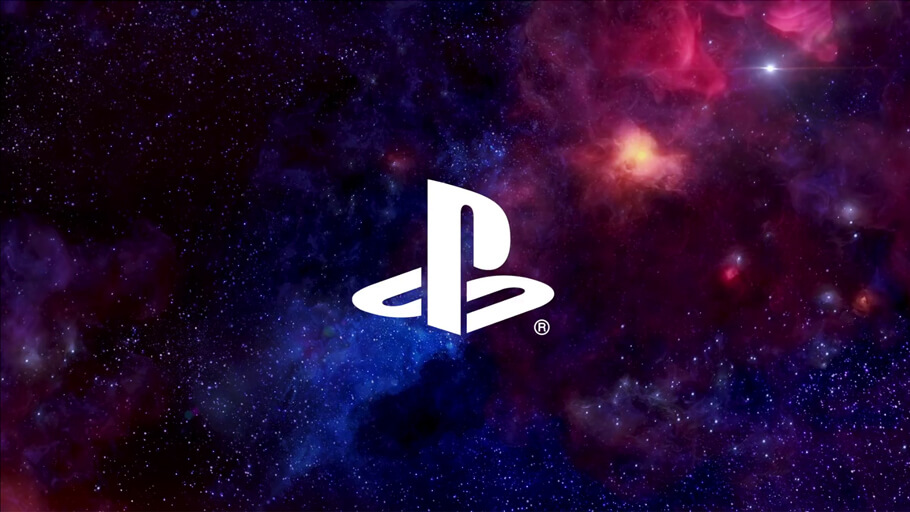 Sony planea una estrategia única para el cloud gaming de PlayStation 5