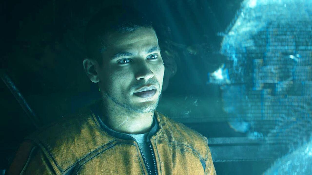 """The Callisto Protocol no tendrá una """"conexión profunda"""" con PUBG"""