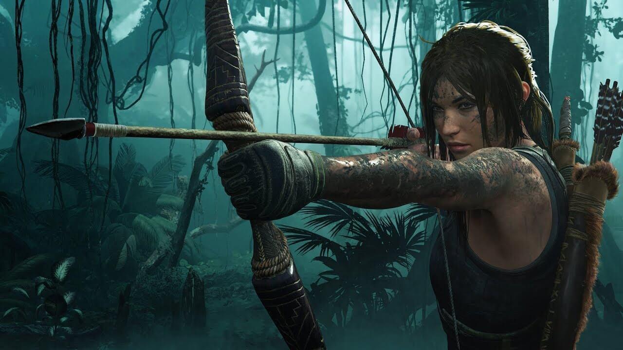 El nuevo juego de Tomb Raider ya está en desarrollo y buscará unificar las líneas temporales