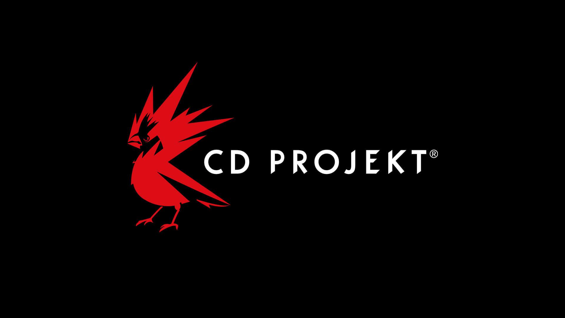Portada adquisición CD Projekt