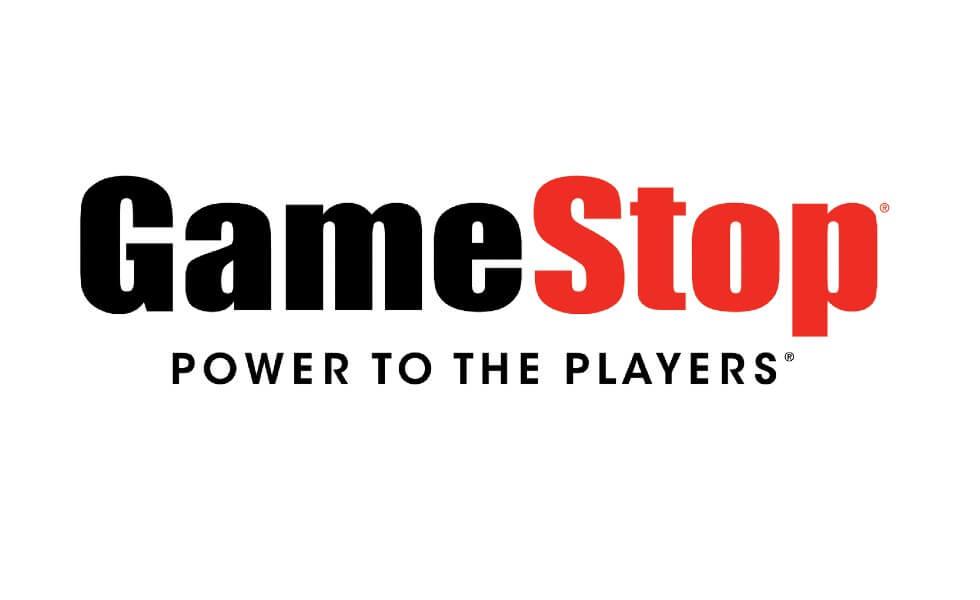 Portada GameStop acciones
