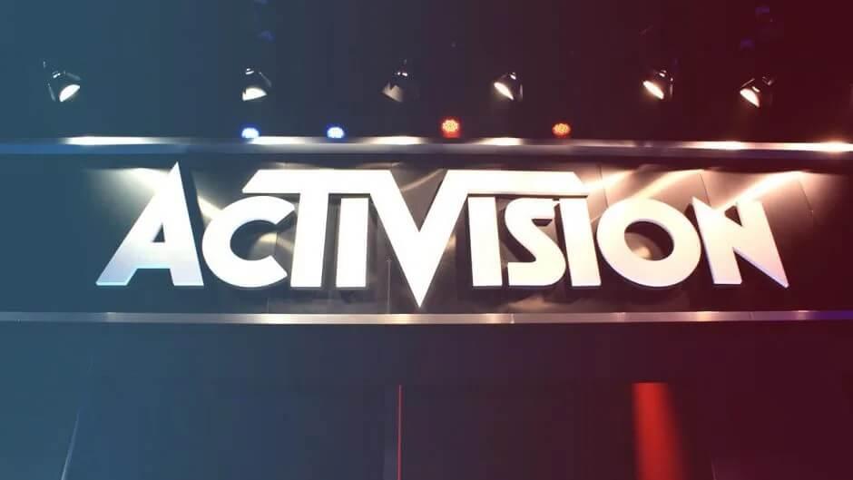Activision planea lanzar más remasters y remakes este año