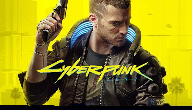 Cyberpunk 2077 alcanzó 'un nivel satisfactorio' de rendimiento, según CDPR