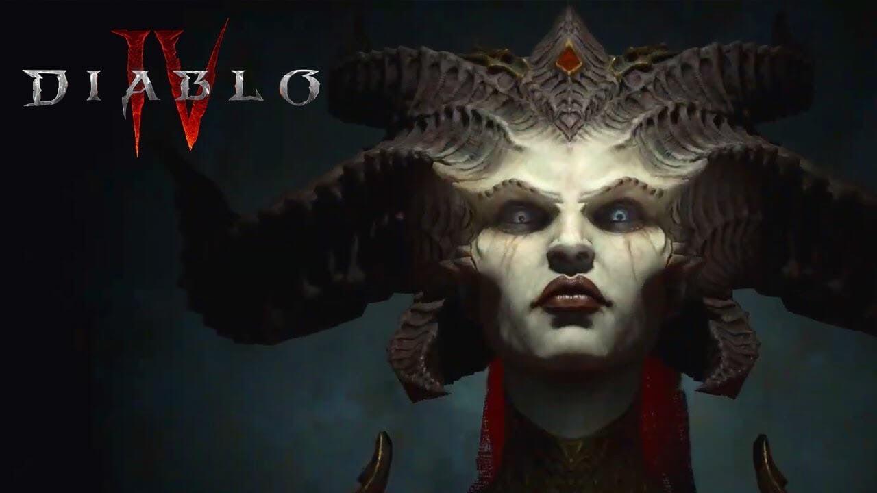 Overwatch 2 y Diablo IV progresan en su desarrollo, pero hay que seguir esperando