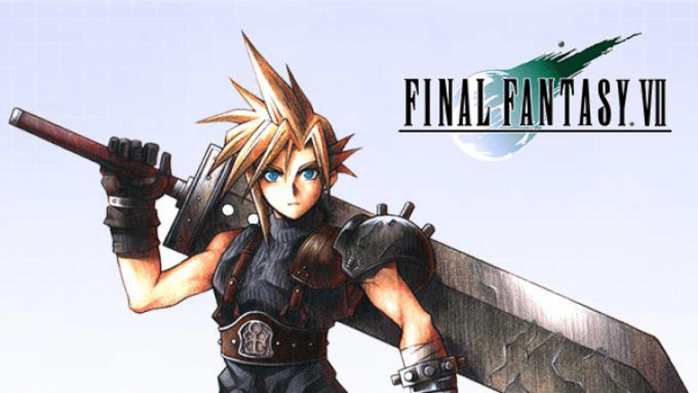 Mod del Final Fantasy VII original mejora sus gráficos y hace que luzca mejor que nunca