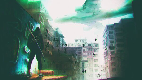 El creador de Silent Hill desvela imágenes de las terroríficas criaturas de su nuevo juego