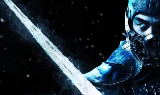 La película de Mortal Kombat desvela la fecha de su primer tráiler y nuevas imágenes promocionales