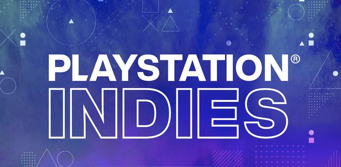 La promoción PlayStation Indies llega a PS Store con más de 1000 juegos indie en oferta
