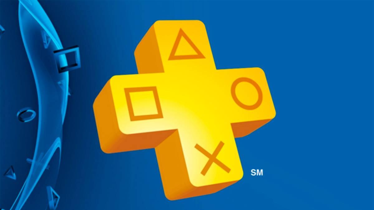 PlayStation Plus seguirá recibiendo lanzamientos gratuitos en el futuro