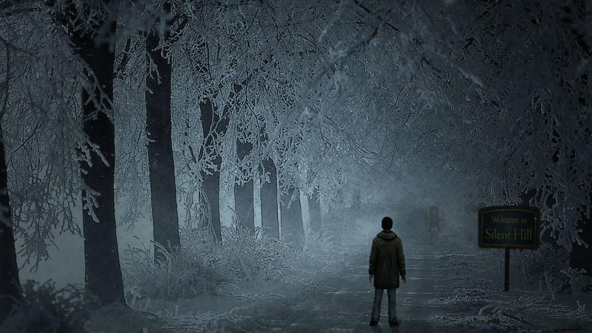 "Un reboot de Silent Hill estaría a cargo de un ""prominente estudio"" japonés"