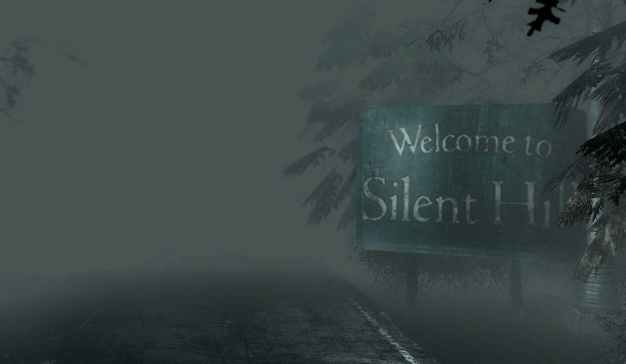 Rumor: Bloober Team estaría trabajando en un nuevo juego de Silent Hill