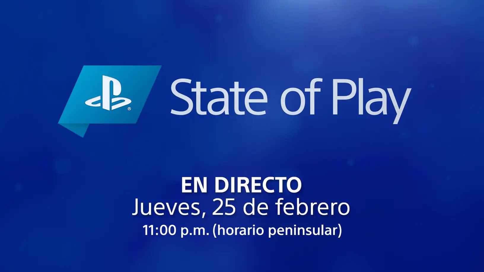 State of Play: Consulta la hora y dónde ver el evento de PlayStation