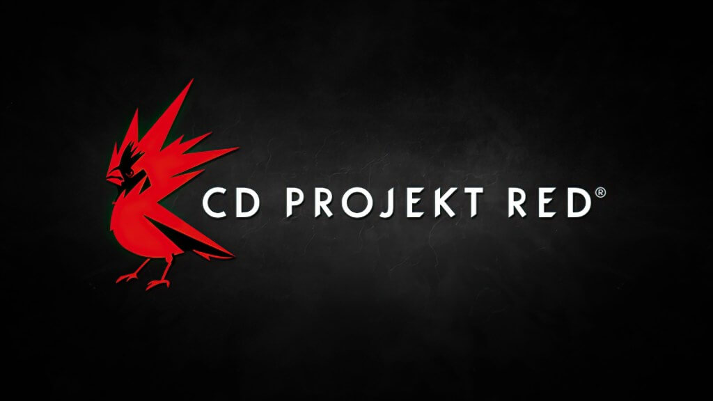 Portada ciberataque CD Projekt RED