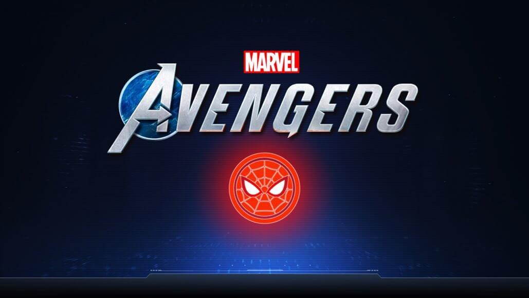 El DLC de Spider-Man de Marvel's Avengers sí llegará en 2021, aclaran sus responsables