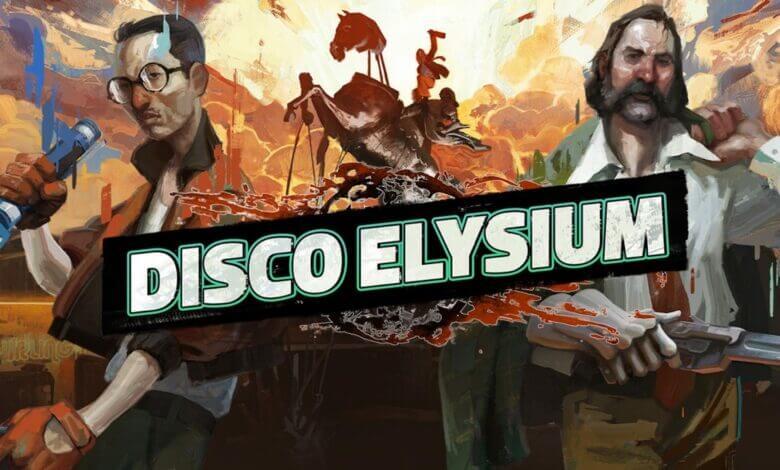 """Disco Elysium ha sido prohibido en Australia porque atenta contra """"la moralidad, la decencia y el decoro"""""""