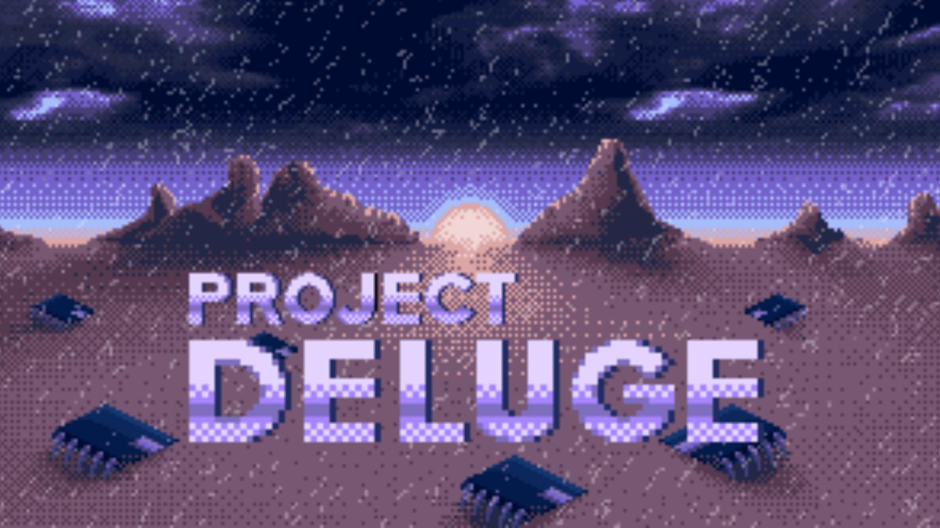 Conoce Project Deluge, una iniciativa que reúne más de 700 prototipos de juegos de PS2
