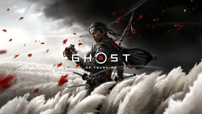 Ghost of Tsushima tendrá su propia película dirigida por el director de la saga John Wick